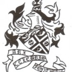 harrogate grammar school